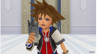 Kh2.5coded jul242014 17