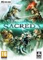 Sacredpc