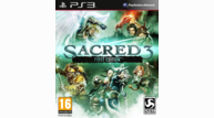 Sacredps3
