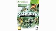 Sacred360