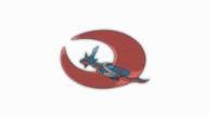 Oras_aug112014_a02
