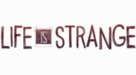 Lifeisstrange logo 11.08.2014 01