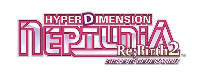 Neptunia ReBirth2 Logo_rgb.jpg