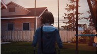 Lifeisstrange 008