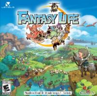 Fantasy_lifeusaboxar2t