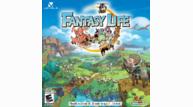 Fantasy lifeusaboxar2t