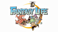110548_3ds_fantasylife_logo