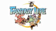 110548 3ds fantasylife logo