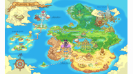 113211 fantasy life ldscp world map