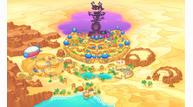113208 fantasy life ldscp town map al maajik