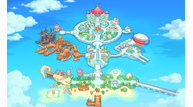 113212 fantasy life ldscp town map port puerto