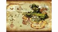113213 fantasy life ldscp world map sepia
