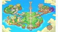 114779 fantasylife illu mysterious island