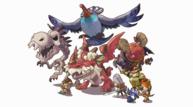 114782_fantasylife_aoc_12_challenges