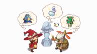 114783_fantasylife_aoc_goddess_statue