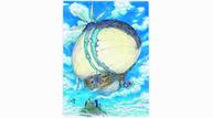 113217 fantasy life ill balloon