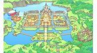 113210 fantasy life ldscp town map castele