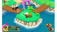 110573_3ds_fantasylife_e3_07-2
