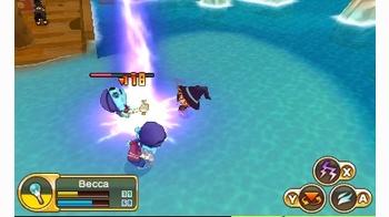110590_3DS_FantasyLife_E3_09.jpg