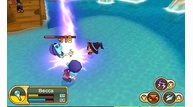 110590 3ds fantasylife e3 09