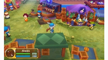 110583_3DS_FantasyLife_E3_10.jpg