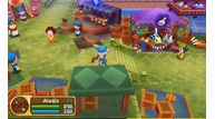 110583_3ds_fantasylife_e3_10