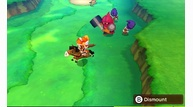 110584 3ds fantasylife e3 02