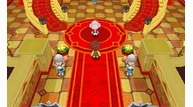 113188_13.8_3ds_fl_castle_pr_uk