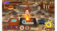 110580_3ds_fantasylife_e3_05