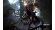 Geralt_yennefer-size_1920x1200