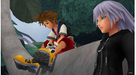 Kh2.5recoded oct022014 01