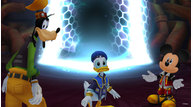 Kh2.5recoded oct022014 02