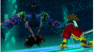 Kh2.5recoded oct022014 03