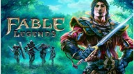 Fable legends rgb 8e2ss horiz 6000 preview