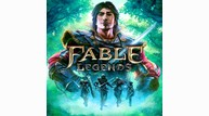 Fable legends rgb 10a1ss vert 12000 square refjpg