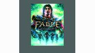 Fable legends cmyk 10a1ss vert 12000 vertical refjpg