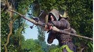 Fable legends 02
