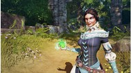 Fable legends 04