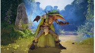 Fable legends 03