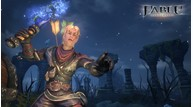 Fable legends 12