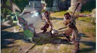 Fable legends 09