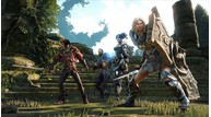 Fable legends 14