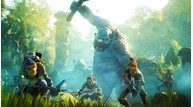 Fable legends 15