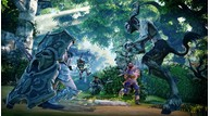 Fable legends 17