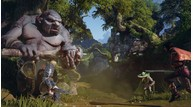 Fable legends 20