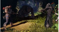 Fable legends 19