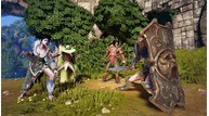 Fable legends 18