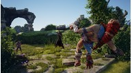 Fable legends 22