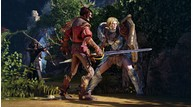 Fable legends 24