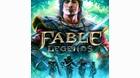 fable_legends_box.jpg